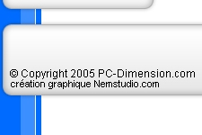 Astuces Windows XP Linux et Entraide Informatique